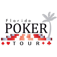 Logo Florida Poker Tour