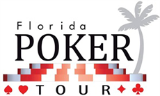 Florida Poker Tour